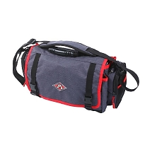 Mikado torba M-Bag Active